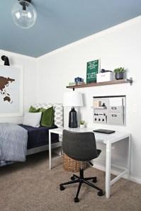 Astonishing Bedroom Design Ideas For Boys 49