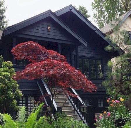 Awesome Home Exterior Design Ideas 03