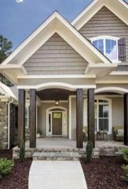Awesome Home Exterior Design Ideas 24