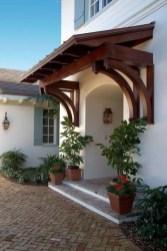 Awesome Home Exterior Design Ideas 41