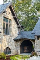Awesome Home Exterior Design Ideas 44