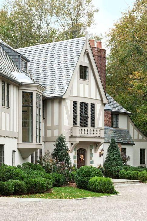 Awesome Home Exterior Design Ideas 46