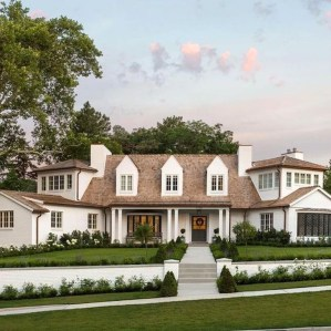Awesome Home Exterior Design Ideas 51