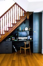 Brilliant Storage Ideas For Small Spaces 02