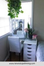 Brilliant Storage Ideas For Small Spaces 14