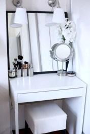 Brilliant Storage Ideas For Small Spaces 22