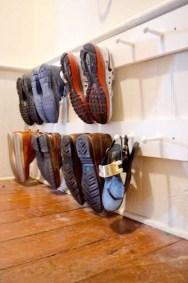 Brilliant Storage Ideas For Small Spaces 30