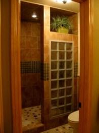 Comfy Bathroom Design Ideas With Shower Concept 04