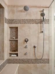 Comfy Bathroom Design Ideas With Shower Concept 48