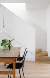 Cozy Asian Dining Room Design Ideas 31
