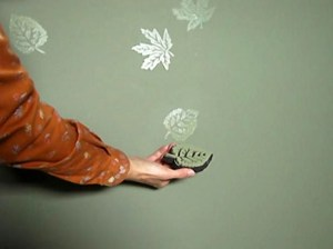 Gorgeous Wall Painting Ideas That So Artsy 22
