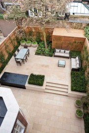 Inspiring Backyard Landscaping Ideas For Your Home 03