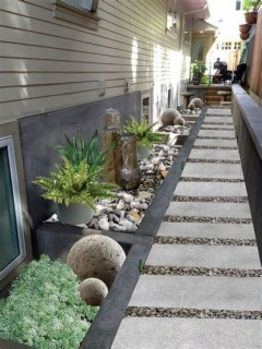 Inspiring Backyard Landscaping Ideas For Your Home 19