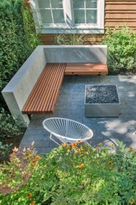 Inspiring Backyard Landscaping Ideas For Your Home 49