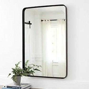 Luxurious Bathroom Mirror Design Ideas For Bathroom 16