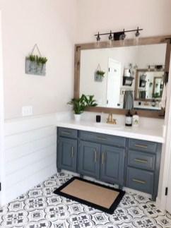 Luxurious Bathroom Mirror Design Ideas For Bathroom 43