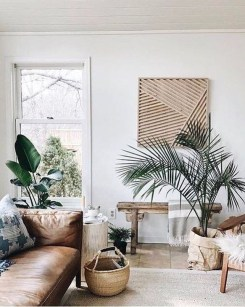 Marvelous Summer Decoration Ideas For Inspiration 05