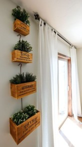 Marvelous Summer Decoration Ideas For Inspiration 13