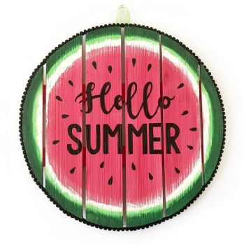 Marvelous Summer Decoration Ideas For Inspiration 34