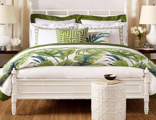 Outstanding Beach Decoration Ideas For Bedroom 11