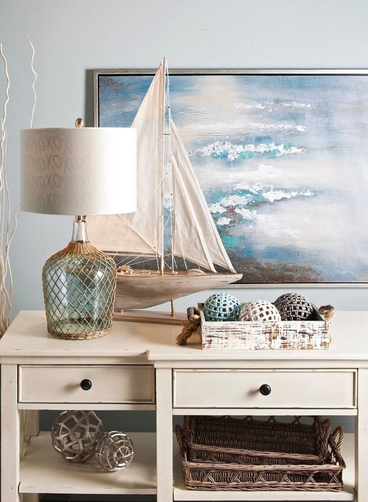 Outstanding Beach Decoration Ideas For Bedroom 37