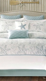 Outstanding Beach Decoration Ideas For Bedroom 41