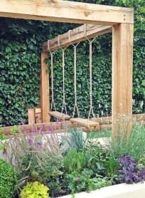 Romantic Backyard Garden Ideas You Should Try 10