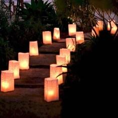 Romantic Backyard Garden Ideas You Should Try 28
