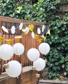 Romantic Backyard Garden Ideas You Should Try 39