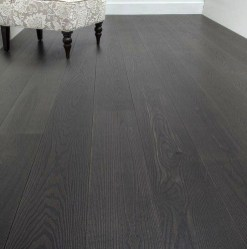 Rustic Wooden Flooring Ideas For The New House 18