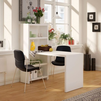 Simple Dining Room Design Ideas For Small Space 03