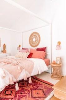 Totally Inspiring Bohemian Apartment Decor On A Budget 50