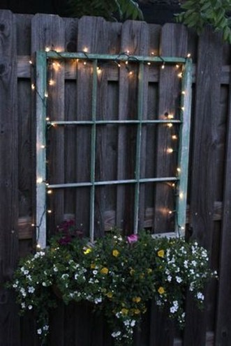 Wonderful Window Box Planters Yo Beautify Up Your Home 08