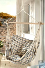 Affordable Backyard Hammock Decor Ideas For Summer Vibes 48