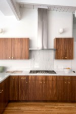 Contemporary Wooden Kitchen Cabinets For Home Inspiration 05
