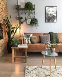 Creative Lighting Decor Ideas For Living Room Design 02