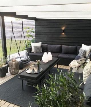 Creative Lighting Decor Ideas For Living Room Design 08