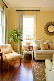 Creative Lighting Decor Ideas For Living Room Design 13