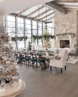 Creative Lighting Decor Ideas For Living Room Design 45