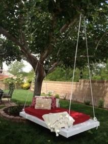 Genius DIY Projects Pallet For Garden Design Ideas 21