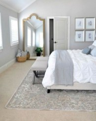 Gorgeous Master Bedroom Ideas You Are Dreaming Of 09