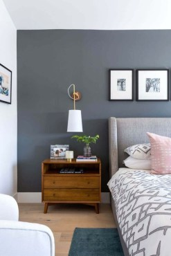 Gorgeous Master Bedroom Ideas You Are Dreaming Of 11