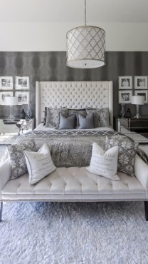 Gorgeous Master Bedroom Ideas You Are Dreaming Of 12
