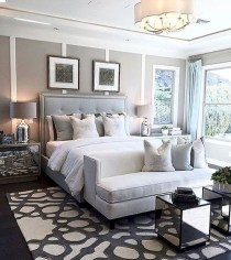 Gorgeous Master Bedroom Ideas You Are Dreaming Of 23