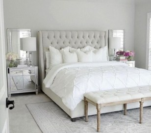 Gorgeous Master Bedroom Ideas You Are Dreaming Of 34