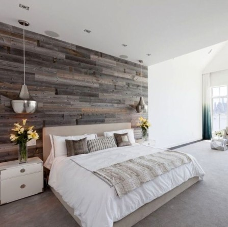Gorgeous Master Bedroom Ideas You Are Dreaming Of 40