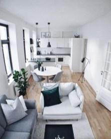Impressive Small Living Room Ideas For Apartment 13