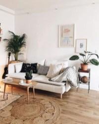 Impressive Small Living Room Ideas For Apartment 38