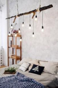Luxurious Mid Century Home Decoration Ideas 02