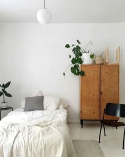 Luxurious Mid Century Home Decoration Ideas 05